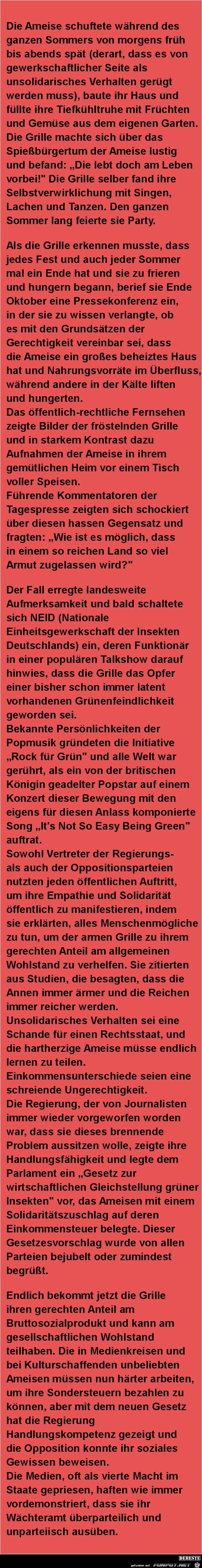 funpot: Arm und Reich.jpg von Edith