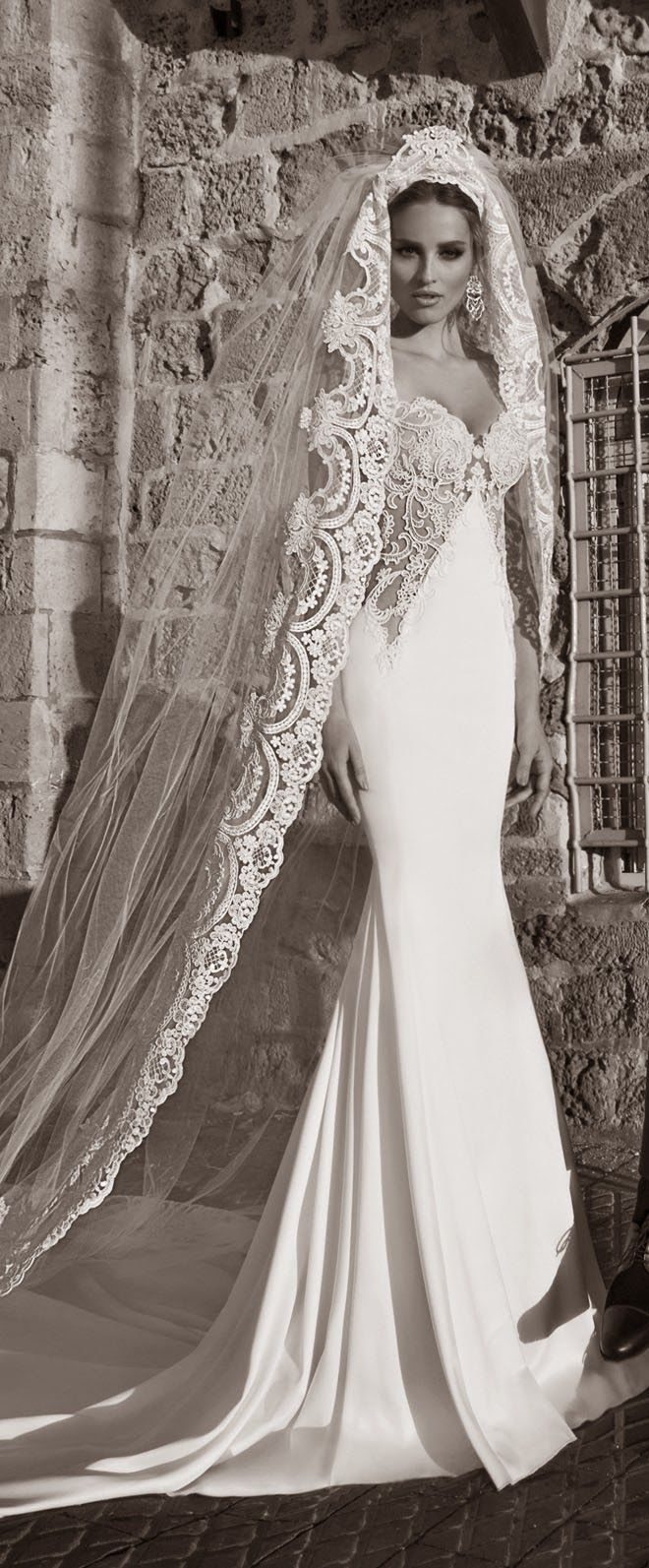 best 25+ galia lahav wedding gowns ideas on pinterest | galia