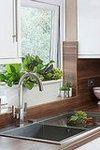 Unglaubliche 10 coole Features, die Sie bei Ihrer Küchenrenovierung berücksichtigen sollten