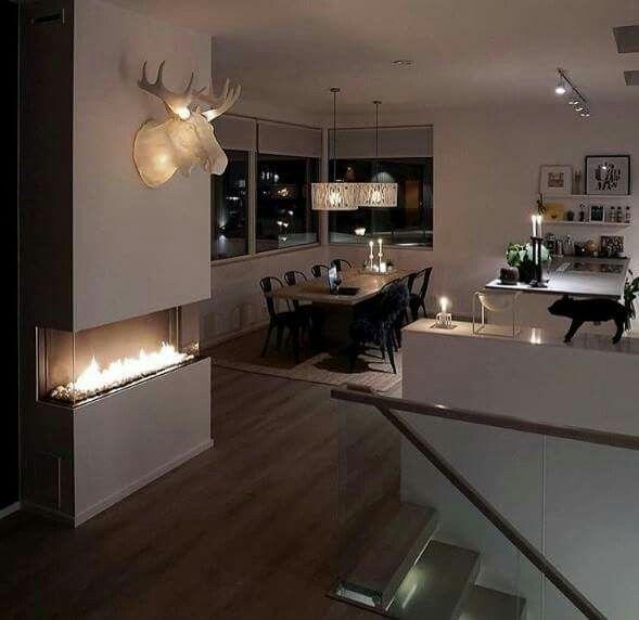 50 besten wohnbereich sitzecken usw bilder auf pinterest. Black Bedroom Furniture Sets. Home Design Ideas