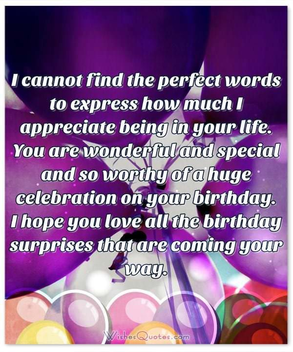 Pin By Kathy Hunt On Happy Birthday