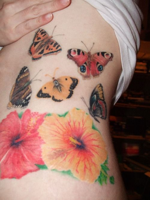 80 best images about tattoos that i love on pinterest lower backs world tattoo and tattoo roses. Black Bedroom Furniture Sets. Home Design Ideas