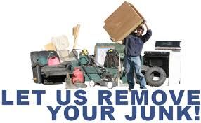 junk removal service in New Hampshire http://www.TrashCanWillys.com
