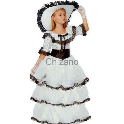 Покупка карнавальных костюмов для детей от 10 до 11 лет