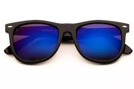 Top 10 Best Men Sunglasses In 2014 Best Men Sunglasses 2014  #Best_Men_Sunglasses #Men_Sunglasses