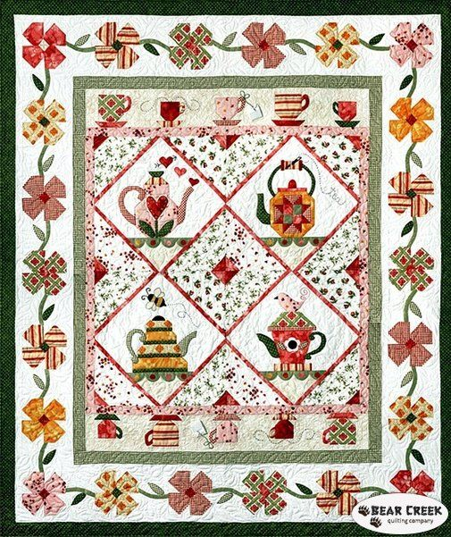 17 Best Images About Quilting On Pinterest