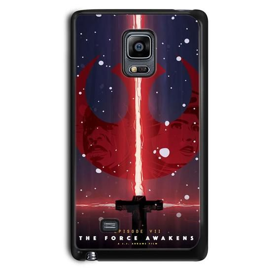 New Star Wars The Force Awakens Posters,Samsung Note Case,Custom Samsung Note Case,Cheap Samsung Note Case,Case Printing