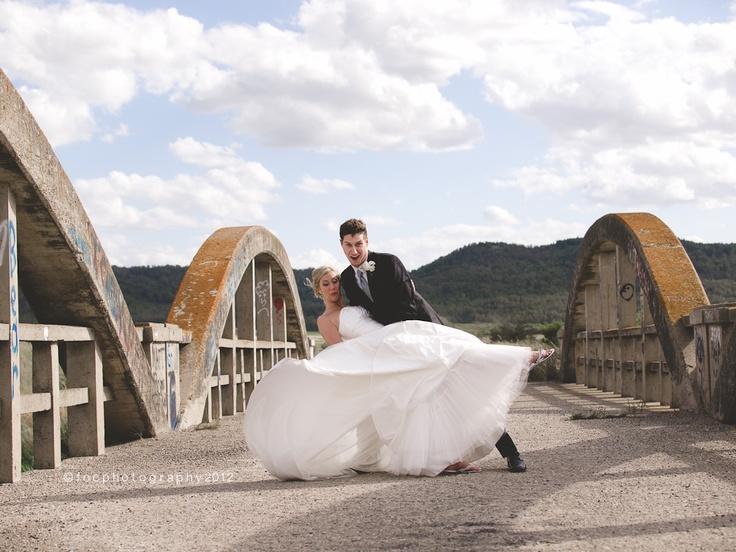 www.focphotography.com