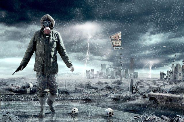 """今週末の土曜日、9月23日が世界の""""終わりのはじまり""""であると主張する者が後を絶たない。そしてこうしている間にも、その日は刻々と近づいているのだ。■アメリカが自然災害で弱体化し第三次世界大戦が勃発 8月21日にアメリカ大陸を横断した壮大な皆既日食は天気にも恵まれ、メディアを通じて世界中を大いににぎわせ..."""