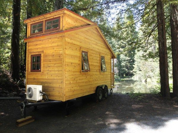 ravishing tiny trailer house. 311 best Front Elevations Tiny House images on Pinterest  beautiful Small homes and Architecture