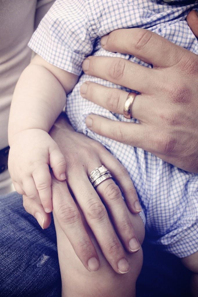 картинки о любви к сыну как