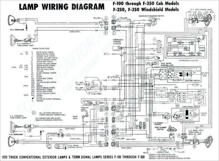 2003 dodge ram 1500 tail light wiring diagram best 2006