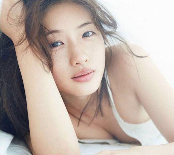 1133 best images on pinterest satomi ishihara kawaii beautiful voltagebd Image collections