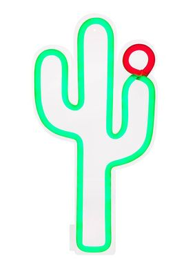 Die besten 25 sunnylife ideen auf pinterest aufblasbare - Applique neon design ...
