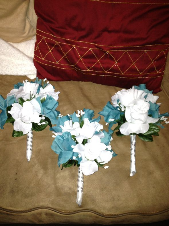 1000+ images about Silver & Teal on Pinterest | Green ...