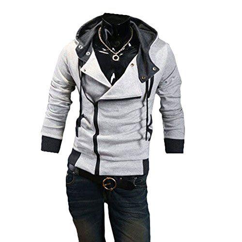 #KiwiTwo #Herren #Longsleeve #V-Neck #Sweatshirt #T-Shirt #Shirt #Hoodie #Slim #Fit #Hoodie #Kapuzenpullover #Sweatshirt #Jacke #Hemd #Cardigan #Strickjacke #Herren #Pullover #Feinstrick #Streifen #Hoodie #Kapuze #Pullover #Herren #oversize #T-Shirt #tiefer #V-Ausschnitt #Shirt #Basic #Unterhemden #Achselhemden #Sporthemden #Baumwollsleeveless #Weste #atmungs #Stretch-Übung #erren #Tank #Top #slimfit #Rundhals #100% #gekaemmte #Baumwolle