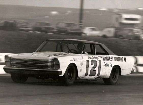 International Motorsports Langley >> 87 best images about ford galaxie stock cars on Pinterest ...