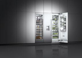 Kühlgeräte von Gaggenau