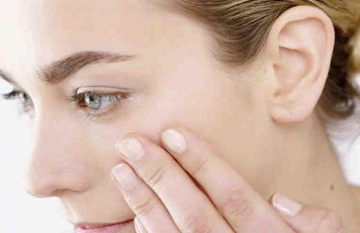 Хотя бы одну из этих ошибок мы совершаем ежедневно! 10 ошибок макияжа, которые нас старят.