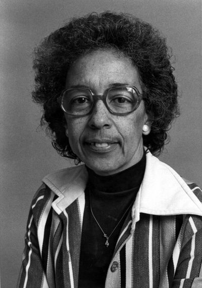 In 1951, Yvonne Clark became the first woman at Howard University to complete her Bachelor of Science in Mechanical Engineering Degree. She became a licensed professional engineer and was the first woman to receive a master's degree in engineering management from Vanderbilt University. Clark became the first female faculty member in the College of Engineering and Technology at Tennessee State University. #BlackHistory #HowardUniversity #HBCU