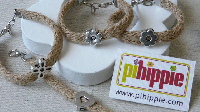 pulseras-pihippie-865.jpg (680×383)