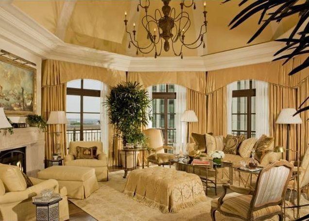 glamorous homes   Swanky style, glamorous style, glamorous home ...   Glamour  House   Pinterest   Home, Style and Fabrics