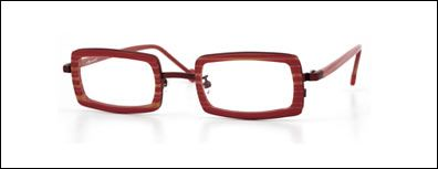 Eyeglass Frames In Kansas City : 1000+ images about Blind ! on Pinterest