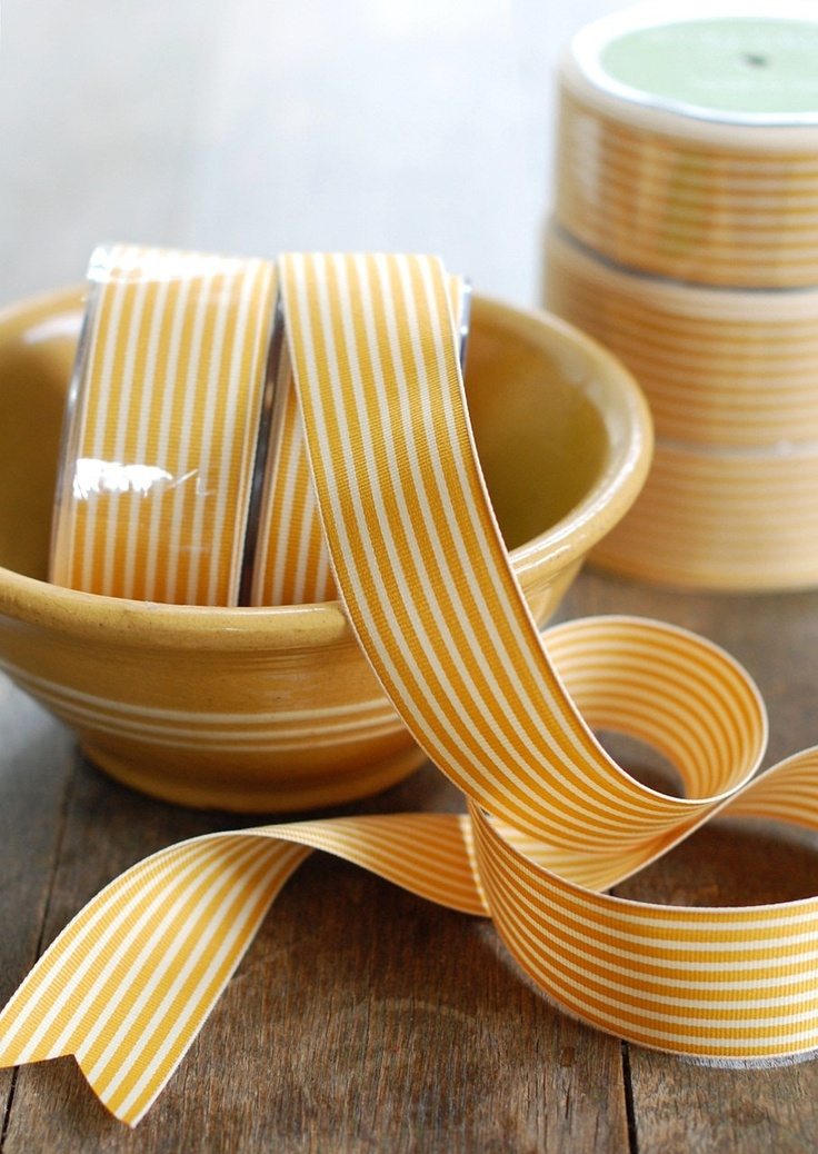 1000 Images About Mustard On Pinterest Mustard Yellow