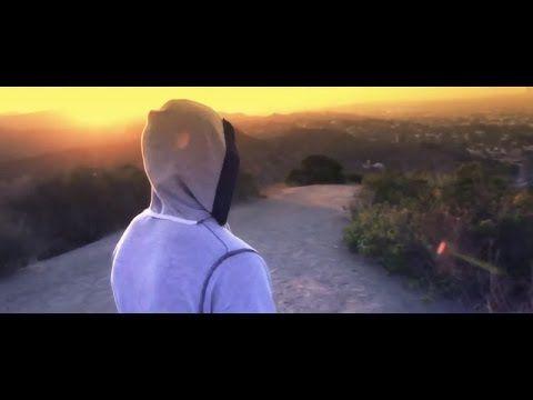 Motivace / Inspirace /  Nenechte si nikym ukrast svuj sen (CZ dabing, titulky) - YouTube