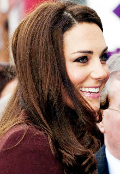 70s hair styles 805 best my favorite princess kate looks images on 9786