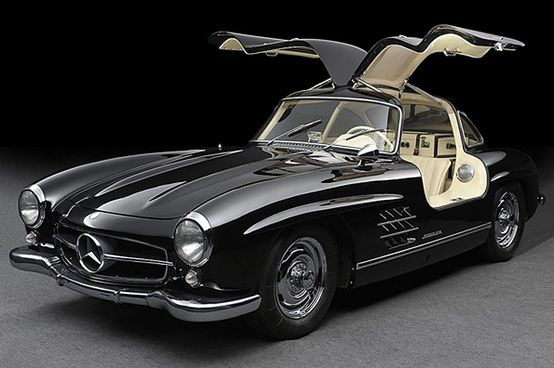 1954 mercedes benz 300 sl gullwing mercedes benz for 1954 mercedes benz 300sl