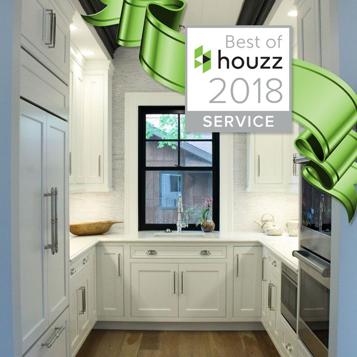 103 best A Word About Us images on Pinterest   Houzz, Martin o ... Houzz Home Design Kitchen Is E A on