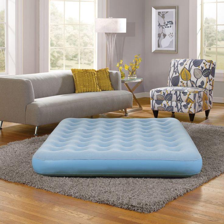 slumber solutions high loft supreme 4inch memory foam mattress topper