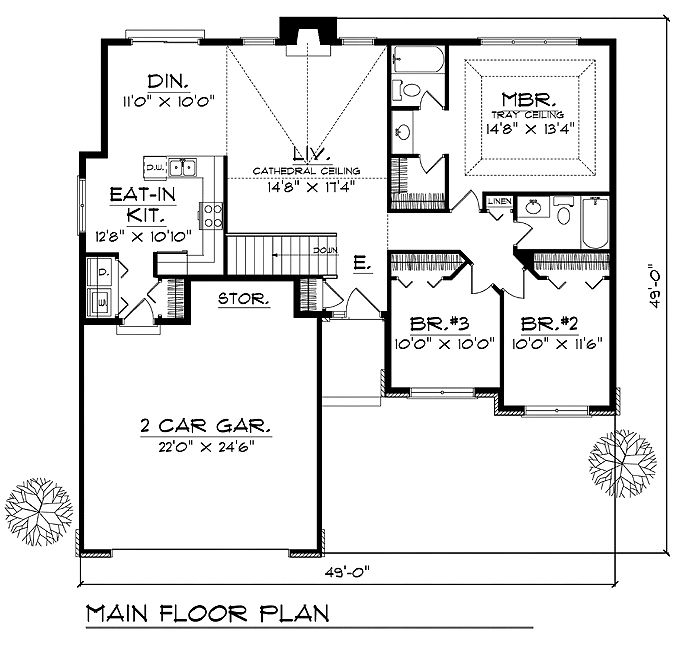 House Plans With Bedrooms Together additionally Minecraft House Coloring Pages Printable Sketch Templates as well Minecraft also Bf7a2a7d2b7ec423 Cool Minecraft House Blueprints Minecraft House Blueprints as well House Plans With Bedrooms Together. on minecraft treehouse plans