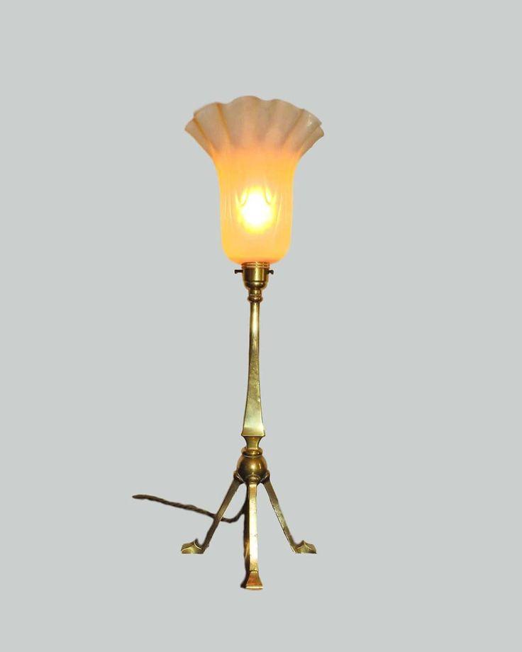 2 likes 1 comments jones antique lighting jonesantiquelighting on instagram