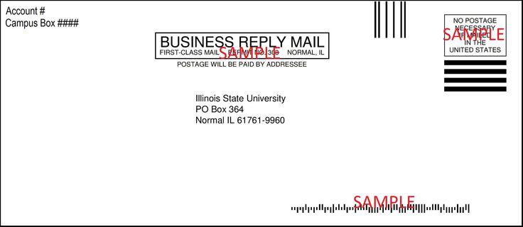 business envelope format get domain pictures getdomainvids learn the proper for addressing envelopes