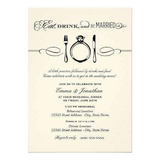 The 25+ best Dinner invitation wording ideas on Pinterest - business dinner invitation sample
