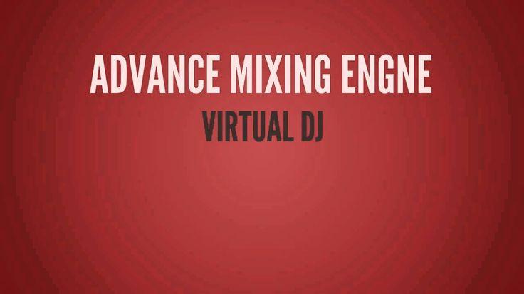 Virtual DJ | Download Virtual DJ Software | Learn How To DJ Mixing