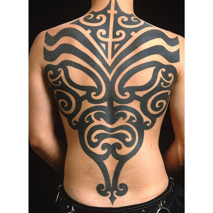 28 African Tribal Tattoo Designs Ideas: 36 Best Ancient African Tattoos Images On Pinterest