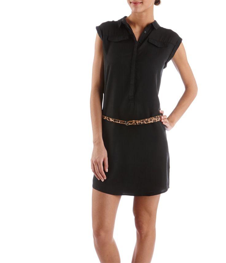 cama eu robe chemisier roger 39 99 fashion pinterest fashion. Black Bedroom Furniture Sets. Home Design Ideas