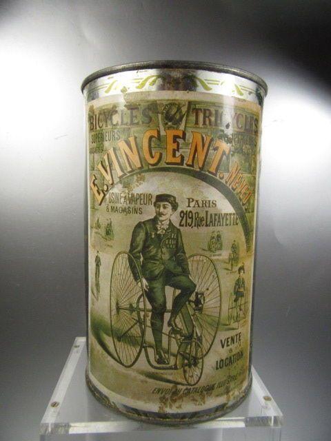 1000 id es sur le th me cajas almacenaje sur pinterest - Boite a pharmacie ikea ...