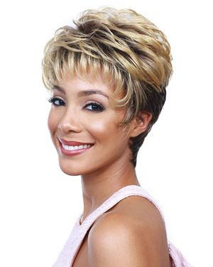 cheap haircuts knoxville tn 25 best wigs americans ideas on hair 4211