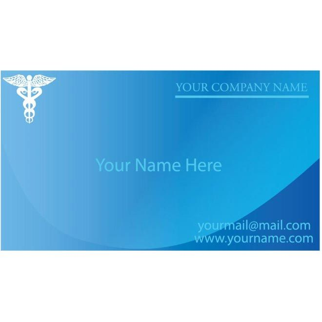 free vector Company Name business cards http://www.cgvector.com/free-vector-company-name-business-cards-16/ #Abstract, #Address, #Advertise, #Art, #Artistic, #Azul, #Background, #Biznis, #Blank, #Briefpapier, #Bright, #Business, #BusinessCard, #BusinessCardDesign, #BusinessCardDesigns, #BusinessCardSet, #BusinessCardTemplate, #BusinessCardTemplates, #BusinessCards, #BusinessCardsDesign, #BusinessStyleTemplates, #Businesses, #Card, #CardDesign, #CardTemplate, #Cards, #Carte,