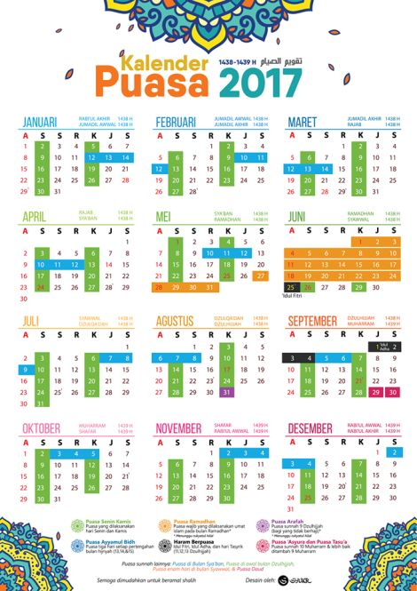 gratis-downlaod-kalender-puasa-2017-by-syukr