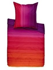 ber ideen zu lila bettw sche auf pinterest lila. Black Bedroom Furniture Sets. Home Design Ideas