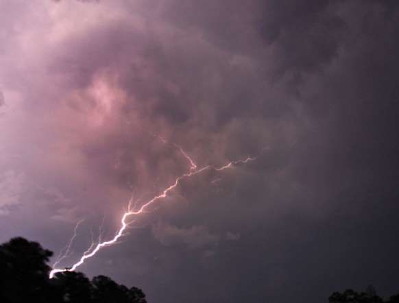 Columbus, Mississippi - GENE BLEVINS/Newscom/Reuters
