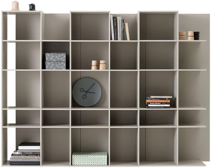 Uudet modernit huonekalut - BoConcept - design - laatu
