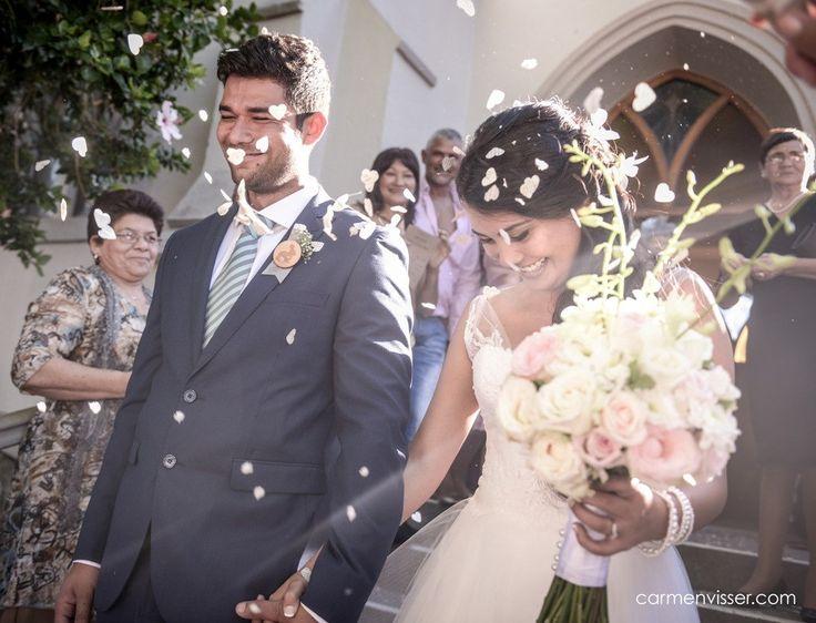 Rowena & Carlo Wedding   Nantes Estate (Photography by carmenvisser.co.za)