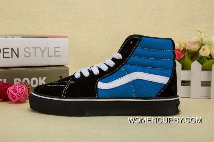 https://www.womencurry.com/vans-kids-black-blue-shoes-g58073a91-ba409-super-deals.html VANS KIDS BLACK BLUE SHOES G58073A91 BA409 SUPER DEALS Only $68.07 , Free Shipping!