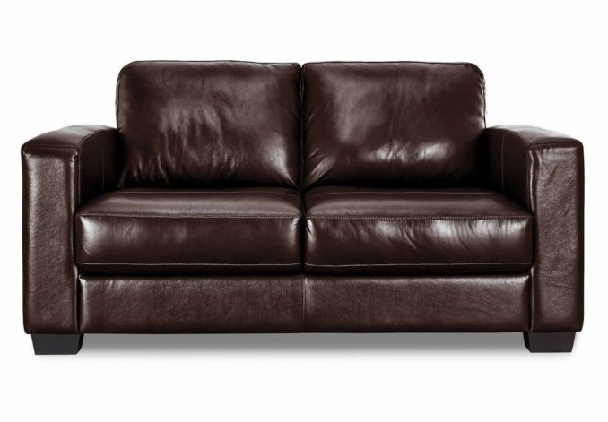 Quality And A Good Looking Sofa Sofa Bed Or Corner Sofa You Re In